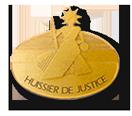 Huissier de Justice Paris - Étude d'Huissiers de Justice associés Pierre Benhamour et Francis Sadone - Constat urgent 24h/24 7j/7 365j/an