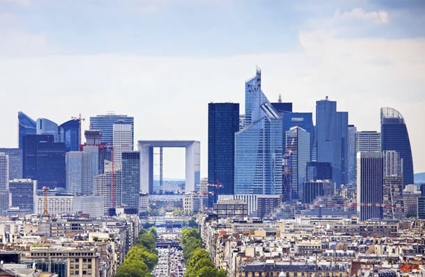 Constat d'Huissier de Justice dans les Hauts-de-Seine (92). Permanence constat 24h/24 et 7j/7. Pour un constat urgent appelez le : 06 60 59 00 42