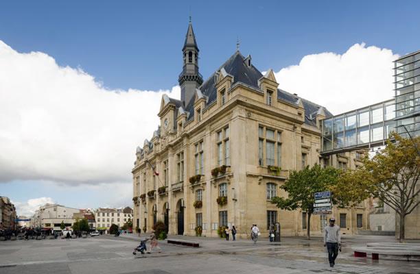 Constat d'Huissier de Justice en Seine-Saint-Denis (93). Permanence constat 24h/24 et 7j/7. Pour un constat urgent appelez le : 06 60 59 00 42