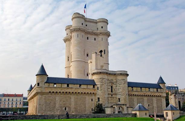 Constat d'Huissier de Justice dans le Val-de-Marne (94). Permanence constat 24h/24 et 7j/7. Pour un constat urgent appelez le : 06 60 59 00 42