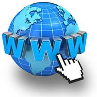 Constat sur Internet par Huissier de Justice à Paris - L'Huissier de Justice vous conseille et agit pour que vos droits soient respectés, même sur Internet. Établissement de constat sur internet 24h/24 7j/7