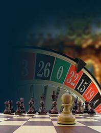 Règlementation des jeux, concours et loterie : conseil, rédaction et constat de dépôt des règlements par Huissier de Justice à Paris